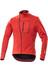 Mavic Ksyrium Elite Convertible Jacket Men racing red